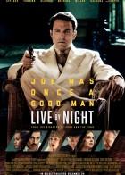 Live by Night - Ο Νόμος της Νύχτας