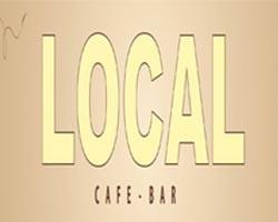 LOCAL CAFE BAR