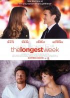 The Longest Week - Ατελείωτη Εβδομάδα