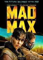 Mad Max: Fury Road - Ο Δρόμος της Οργής