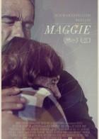 Maggie - Το Λυκόφως του Τρόμου