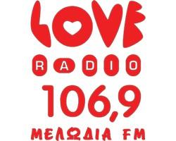 ΜΕΛΩΔΙΑ FM 106,9