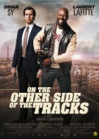 On The Other Side of the Tracks - Οι Αταίριαστοι