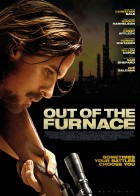 Out Of The Furnace - Σκουριασμένη Πόλη