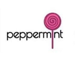 Peppermint-kos