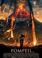 Pompeii - Φωτιά πάνω από την Πομπηία