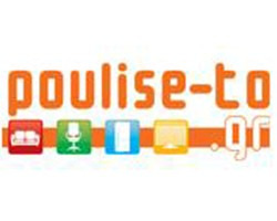 POULISE-TO