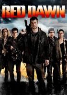 Red Dawn - Κόκκινη Αυγή