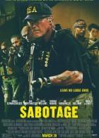 Sabotage - Σαμποτάζ
