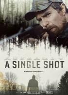 A Single Shot - Με μια Βολή