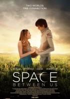 The Space Between Us - Το Διάστημα Ανάμεσά Μας