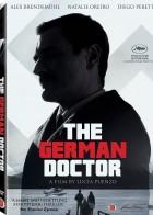 The German Doctor - Ο Γερμανός Γιατρός
