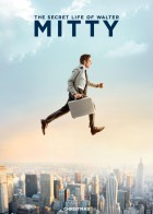 The Secret Life of Walter Mitty - Η Κρυφή Ζωή του Γουόλτερ Μίτι