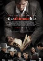 The Ultimate Life - Το Ημερολόγιο Μιάς Ζωής