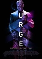 Urge - Παρορμήσεις