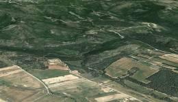Ευρεία σύσκεψη για την πορεία κατάρτισης δασικών χαρτών στην Περιφέρεια Νοτίου Αιγαίου