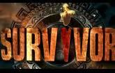 Survivor-διαρροή: Όνομα «φωτιά» πολιορκείται για το παιχνίδι