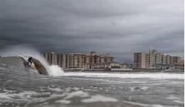 «Βόμβα» Ε.Λέκκα για την Κω: «Υπάρχει πιθανότητα να έχουμε τσουνάμι» – Μπήκαν συστήματα προειδοποίησης στο νησί