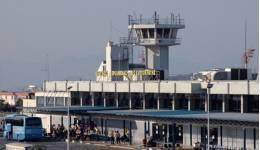 Ούτε μια, ούτε δύο, αλλά... 23 συλλήψεις στο αεροδρόμιο της Κω!