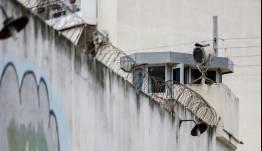 Αδειάζουν το υπουργείο Δικαιοσύνης οι σωφρονιστικοί υπάλληλοι: Κρατούμενοι αλληλοσφάζονταν και εσείς μιλάτε για αναταραχή