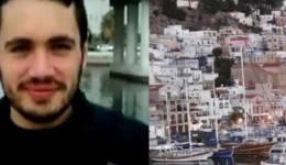 Πόρισμα-σοκ: «Ο θάνατος του Νίκου Χατζηπαύλου ήταν βίαιος και ασφυκτικός»
