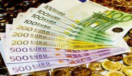 Σχέδιο ενίσχυσης επενδύσεων σε νησιά, ορεινές και παραμεθόριες περιοχές