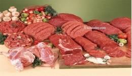 Σύλλογος κτηνοτρόφων Ο ΠΑΝ: Ντόπια κρέατα διαθέσιμα προς κατανάλωση στα συγκεκριμένα κρεοπωλεία 26/06/2019