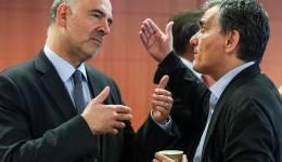 Η αναδιάρθρωση του ESM στο τραπέζι του σημερινού Eurogroup