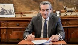 3 εκατ. ευρώ θα διατεθούν σε επιχειρήσεις, από το Επιχειρησιακό Πρόγραμμα της Περιφέρειας Νοτίου Αιγαίου, με σκοπό τη ενίσχυση των επενδύσεων στην έρευνα και την καινοτομία