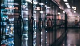 Αγίου Πνεύματος 2019: Για ποιους είναι αργία - Πως θα λειτουργήσουν τα καταστήματα - Πως αμείβεται