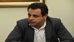 Ν. Σαντορινιός: Ο ΣΥΡΙΖΑ έκανε σημαντικές προσπάθειες για την βελτίωση της ακτοπλοΐας και των λιμενικών εγκαταστάσεων της χώρας»