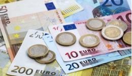 Δύο στο εδώλιο για έλλειμμα ύψους 220.000 ευρώ σε στρατιωτική μονάδα στην Κω