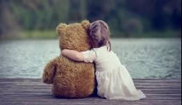 Σοκάρει η νέα υπόθεση ασέλγειας σε 6χρονο κορίτσι από 75χρονο στην Κρήτη