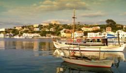 Προκαλούν οι Τούρκοι στο Αιγαίο με παραβιάσεις και «γκριζάρισμα» του Καστελλόριζου